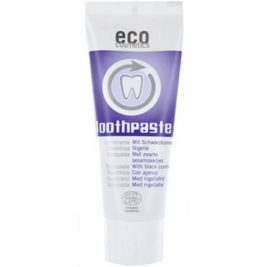 biologiki-odontokrema-mayro-kymino-ecocosmetics