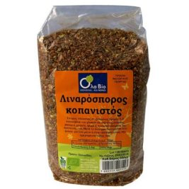 linarosporos-kopanistos-olabio