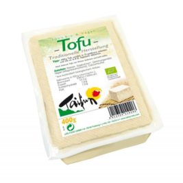 tofu-400