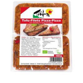 tofu-filetini-pizza