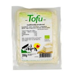 tofu-fusiko-200