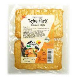 tofu-giapwneziko-filetini
