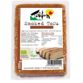 tofu-kapnisto
