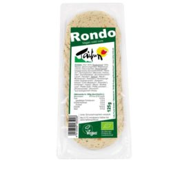 tofu-rondo