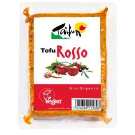 tofu-rosso