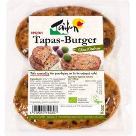 tofu-tapas-elies-cashews