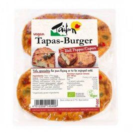 tofu-tapas-piperia-kaparh