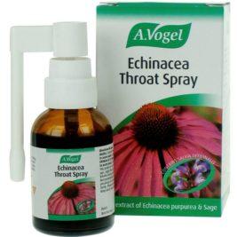 vogel-echinacea-throat-spray