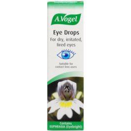 vogel-eye-drops