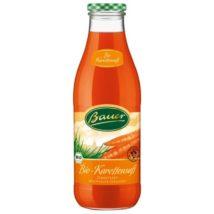 BAUER Χυμός καρότο 100% - 980ml