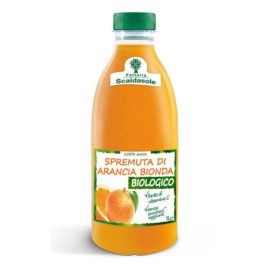 xumos-portokali-freskos
