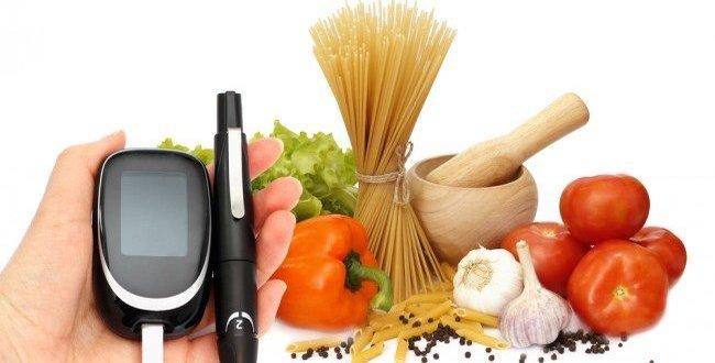 Τι επιτρέπεται να τρώει όποιος έχει «ζάχαρο»