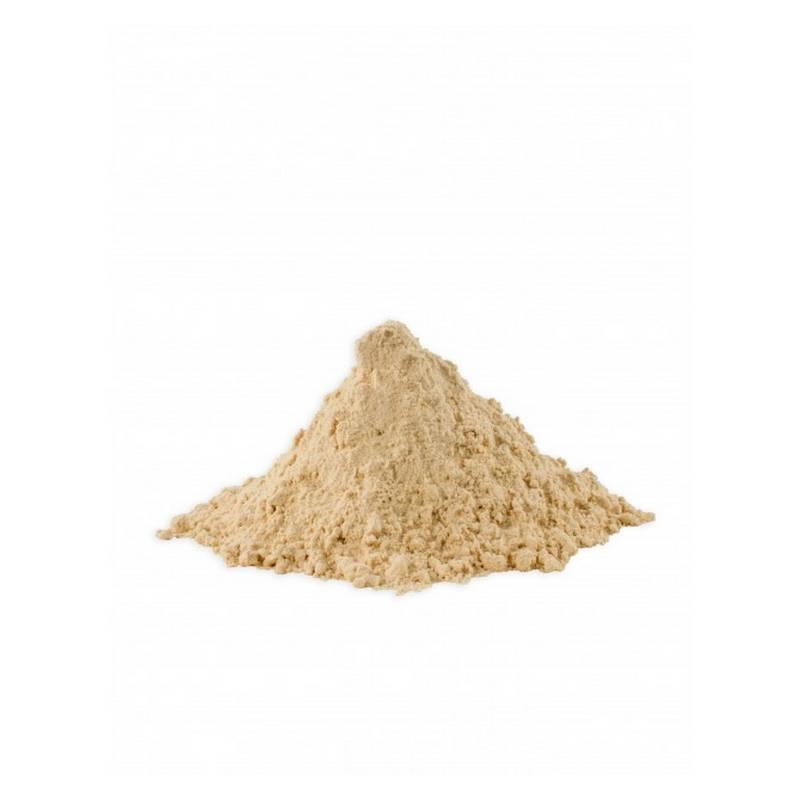 Πρωτεΐνη αρακά 82,5% (χύμα) - 1kg