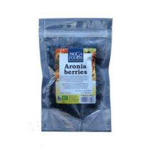 MEGAFOODS Αρώνια berries - 100g