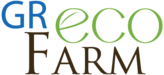 GRecoFarm | The Greek organic Shop