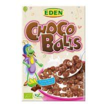 EDEN Choco μπάλες - 375g