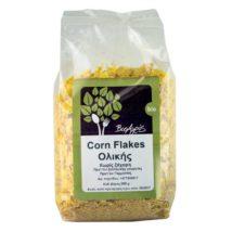 ΒΙΟΑΓΡΟΣ Corn flakes ολικής Χ/Ζ - 250g