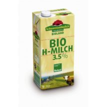 SCHWARZWALDMILCH Γάλα Χ/Λ 3,5% - 1L
