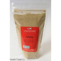 HEALTHTRADE Alfalfa σκόνη - 250g
