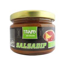 TRAFO Σάλτσα dip απαλή - 220g