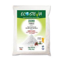 ECOSTEVIA Stevia 1:3 σκόνη - 300g
