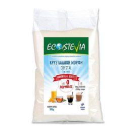 ecostevia-1pros5