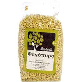 grecofarm_pantopoleio_fagopuro-8910