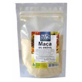 maca100g