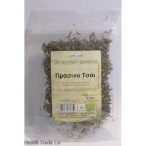 HEALTHTRADE Πράσινο τσάι - 30g