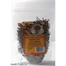 HEALTHTRADE Πράσινο τσάι καλή διάθεση - 50g