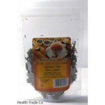 HEALTHTRADE Πράσινο τσάι pina colada - 50g