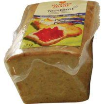 HAMMERMUHLE Ψωμί τοστ Χ/Γ - 375g