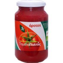 ΑΡΟΤΟΣ Τοματοπολτός - 300g