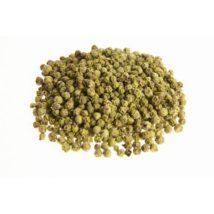Πιπέρι πράσινο ολόκληρο (χύμα) - 1kg
