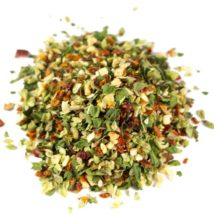 Aglio olio peperoncino (χύμα) - 1kg
