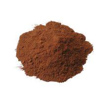 Κακάο σε σκόνη (χύμα) - 1kg