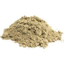 Gotu kola σκόνη (χύμα) - 1kg