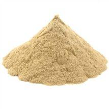 Lucuma σκόνη (χύμα) - 1kg