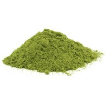 Moringa σε σκόνη (χύμα) - 1kg