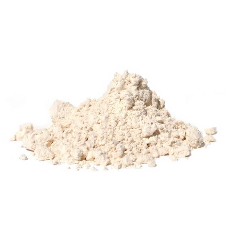 Πρωτεΐνη σόγιας (92,6%) (χύμα) - 1kg