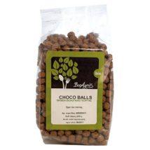 ΒΙΟΑΓΡΟΣ Μπάλες δημητριακών με σοκολάτα - 200g