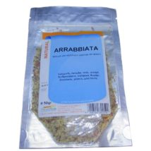 Arrabiata - 50g - HEALTHTRADE