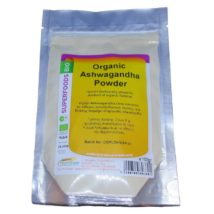 HEALTHTRADE Ashwagandha (Ινδικό ginseng) - 100g