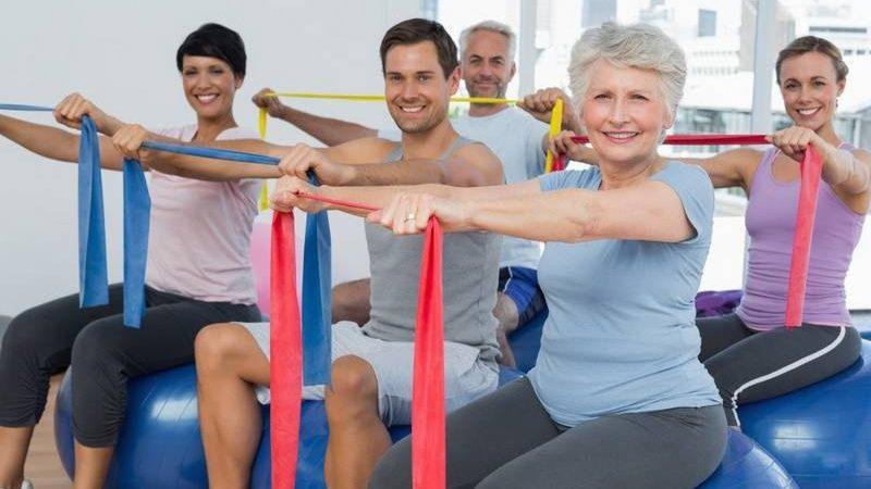 Άσκηση και ρευματοειδής αρθρίτιδα – Συμβουλές & οφέλη