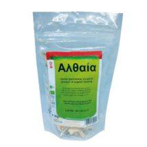 HEALTHTRADE Αλθαία - 30g