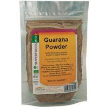 HEALTHTRADE Guarana σκόνη - 100g