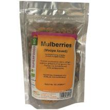 HEALTHTRADE Λευκό μούρο (mulberry) Χ/Ζ - 100g
