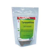 Τριγωνέλλα (τσιμένι) - 30g - HEALTHTRADE