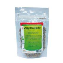Ζαμπούκος - 30g - HEALTHTRADE
