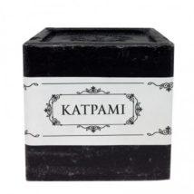HEALTHTRADE Σαπούνι κατράμι (πίσσα κέδρου) - 250g